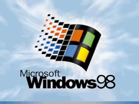 windows_98_logo