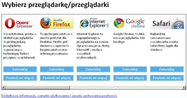 ekran_wyboru_przegladarki
