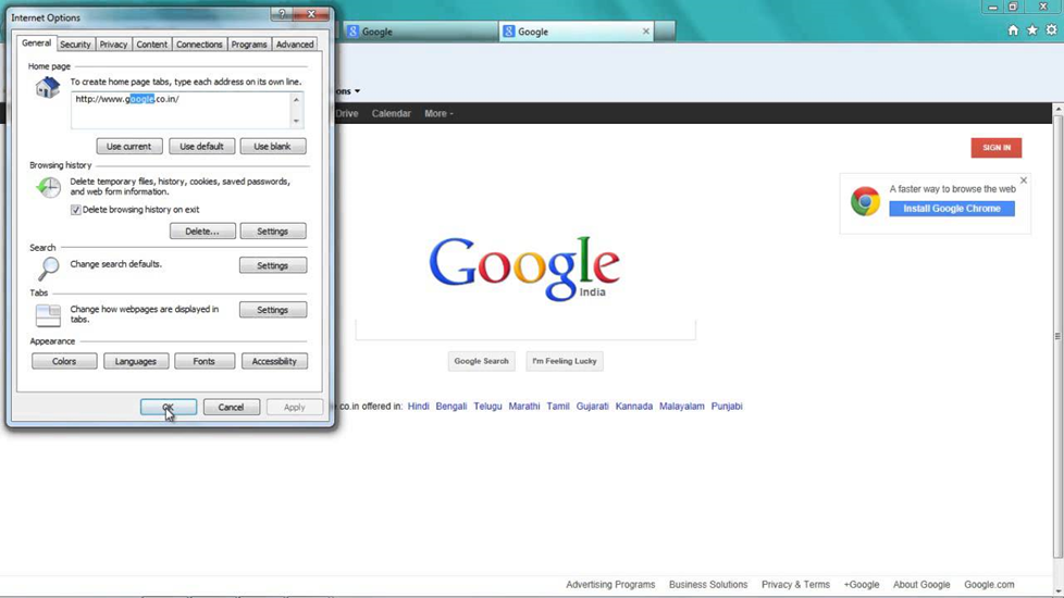 reklama_google_chrome