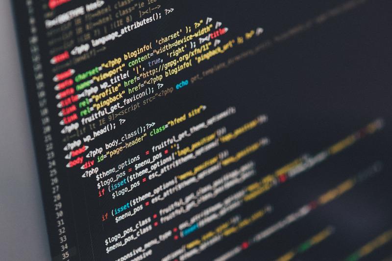 Asembler, RDTSC i własny benchmark – Architektura Systemów Komputerowych