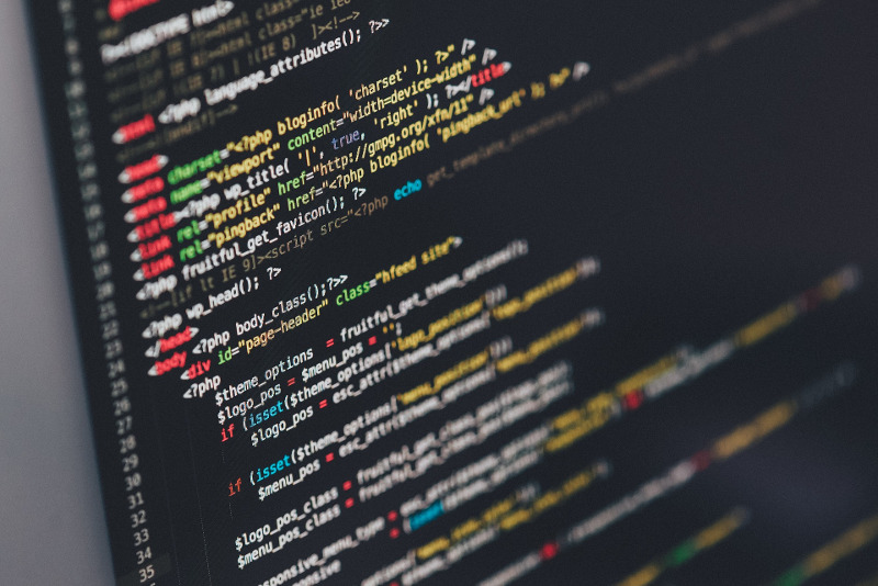 Poznaj nowoczesną tablicę – vector w C++