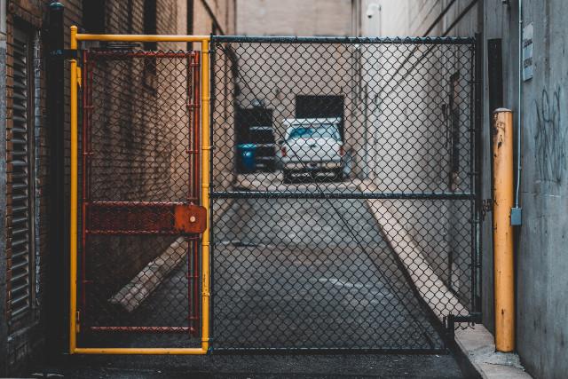 SSH – autoryzacja za pomocą klucza/certyfikatu