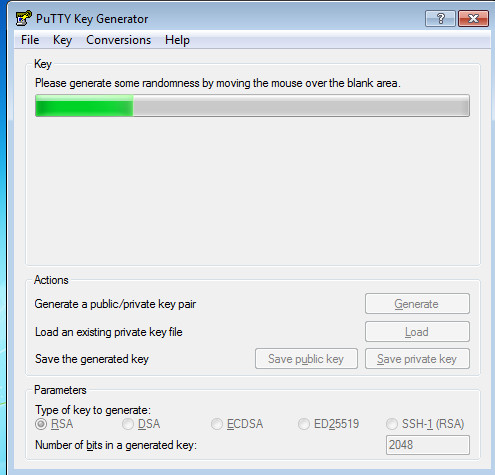 puttygen_po_generate