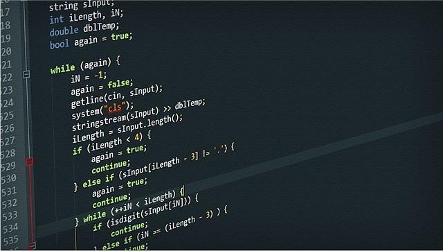 Wyrażenia lambda – użyteczna nowość C++11.