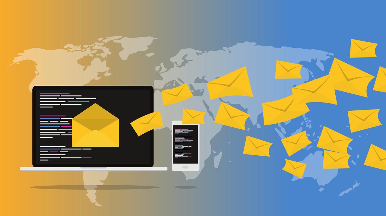 Własny serwer pocztowy – Postfix, Dovecot i SSL